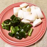 フライパンで5分!【中華名菜 酢豚】がおいしい♡の画像(4枚目)