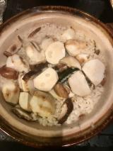 「晩御飯備忘録 オイスターソースで中華ご飯」の画像(5枚目)