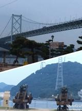 「山口歩き旅~弾丸ツアーまとめ(^_-)-☆」の画像(11枚目)