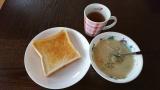 「#最近cooking#肉巻き豆腐etc.」の画像(1枚目)