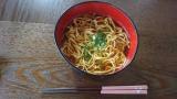 「#最近cooking#肉巻き豆腐etc.」の画像(3枚目)