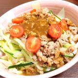 調理時間5分!野菜を美味しく食べられる調味料の画像(4枚目)