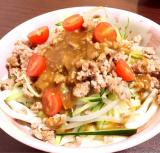 調理時間5分!野菜を美味しく食べられる調味料の画像(3枚目)