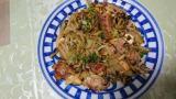「#最近cooking#肉巻き豆腐etc.」の画像(6枚目)