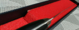 トマトの湯剥きは要らない♡【堺の刃物屋さん イノックスペティ 120mm】の画像(3枚目)