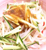 調理時間5分!野菜を美味しく食べられる調味料の画像(6枚目)