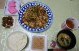 「#最近cooking#肉巻き豆腐etc.」の画像(5枚目)