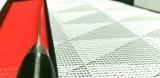 トマトの湯剥きは要らない♡【堺の刃物屋さん イノックスペティ 120mm】の画像(2枚目)