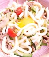 調理時間5分!野菜を美味しく食べられる調味料の画像(5枚目)