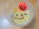 「共立食品の手作りセットで可愛く楽しいお菓子作り♪」の画像(9枚目)