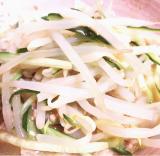 調理時間5分!野菜を美味しく食べられる調味料の画像(7枚目)