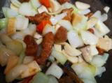 中華名菜で酢豚の画像(5枚目)