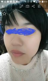 泥炭石 洗顔石鹸3の画像(1枚目)