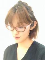 「☆当選☆リペアジェル」の画像(2枚目)