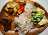 中華名菜で酢豚の画像(8枚目)