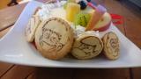 「共立食品 ハロウィン用製菓セット モニター当選」の画像(3枚目)