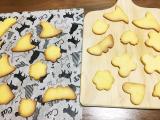 「共立食品 手作りスイーツでハロウィン」の画像(5枚目)