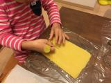 「手作りクッキー&アイシング」の画像(6枚目)