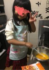 「共立食品 手作りスイーツでハロウィン」の画像(2枚目)