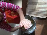 「手作りクッキー&アイシング」の画像(4枚目)