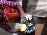 「手作りクッキー&アイシング」の画像(3枚目)