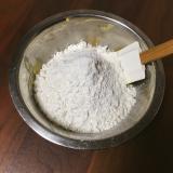 「共立食品の製菓材料でハロウィンクッキーを作ろう♪」の画像(7枚目)