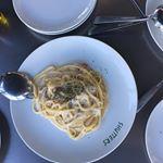 #野菜をもっと #モンマルシェ #monipla #おいしい健康のモンマルシェファンサイト参加中のInstagram画像