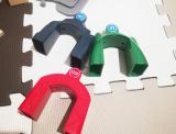 「   BRIO World スマートテックアクショントンネルトラベルセット 」の画像(6枚目)