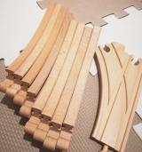 「   BRIO World スマートテックアクショントンネルトラベルセット 」の画像(5枚目)