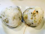 「勧【モニター】かば田食品さまのいか昆布♡」の画像(3枚目)