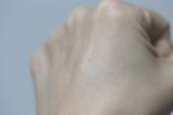 保湿力最高♪ 北海道サラブレッドの胎盤を使ったプラセンタ美容液! の画像(9枚目)