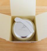 日本盛スキンケアブランド『プモア』プモアクリームを使ってみたの画像(3枚目)