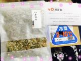 「勧【モニター】かば田食品さまのいか昆布♡」の画像(1枚目)