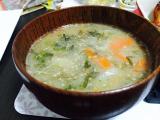 「勧【モニター】かば田食品さまのいか昆布♡」の画像(5枚目)