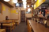 「ちょい吞みに丁度いい居酒屋さん~ばんぶー~横浜 伊勢佐木町」の画像(2枚目)