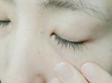 「なめらかクリームでお肌にハリツヤ復活!日本酒酵母×乳酸菌「プモアクリーム」」の画像(37枚目)