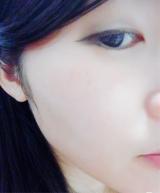 ミネラルファンデーションでキレイ肌♪の画像(6枚目)