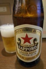 「ちょい吞みに丁度いい居酒屋さん~ばんぶー~横浜 伊勢佐木町」の画像(3枚目)