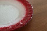 【モニプラ】ル・ノーブル◆個性と料理が映える不思議な器「フラッシュ」シリーズに新色3色登場♪の画像(4枚目)