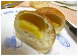 パンの画像(3枚目)