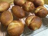 パンの画像(2枚目)