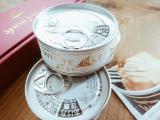 「【うちカフェ】ツナ缶で簡単スペイン料理♪ミニエンパナーダ」の画像(7枚目)
