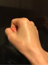 3秒でシアバター?!?!(´⊙ω⊙`)の画像(3枚目)