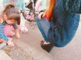 「ゆんろぐ|◎ 美優 さなⓒ イオン 道の駅 (748) by ゆみちゃん|CROOZ blog」の画像(8枚目)