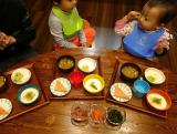 とろろご飯/和菓子も好き。の画像(2枚目)