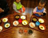 とろろご飯/和菓子も好き。の画像(1枚目)