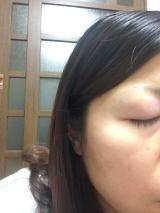 【当選】美容に関する座談会の画像(6枚目)