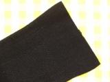 モニプラファンブログ フランスのドラッグストアの9割で販売!、コットン素材のおしゃれな着圧ソックの画像(4枚目)