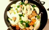 「《モニター》中華名菜」の画像(6枚目)