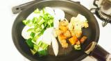 「《モニター》中華名菜」の画像(5枚目)